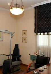 Κέντρο Πλαστικής Χειρουργικής Άρτιον